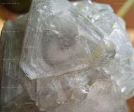 Каменное масло диабет лечение